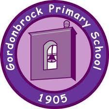 Image result for gordonbrock school
